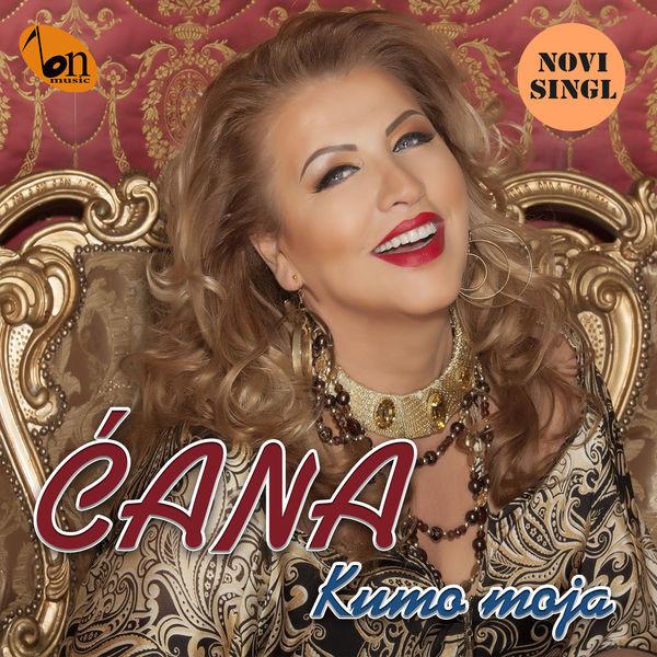 Stanojka Bodiroza Cana - Diskografija 2 R-883310