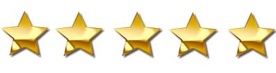 Listagem de TAGs Star11