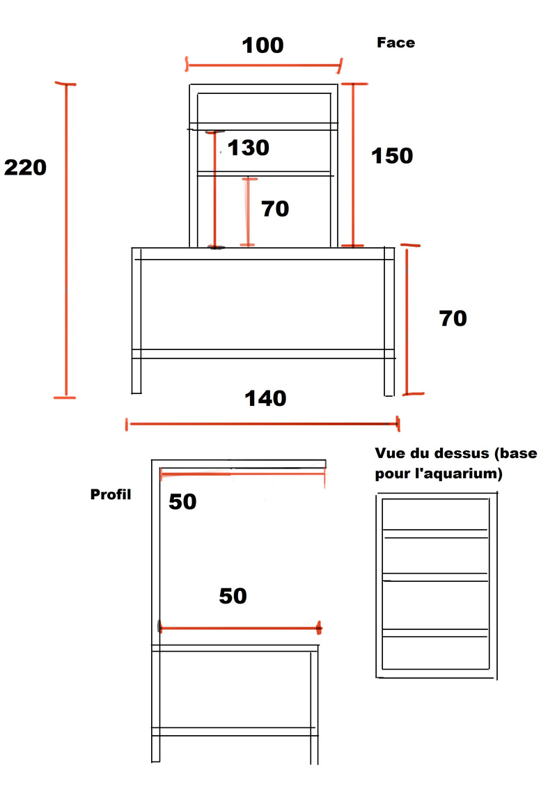 Projet mur végétal et aquarium  - Page 2 Projet10