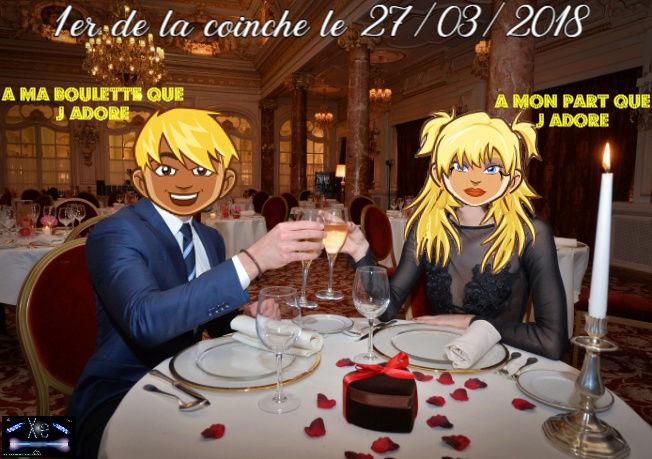 TROPHEES DU 27/03/2018 1er_de22