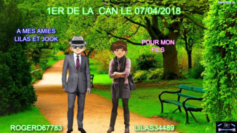 TROPHEES DU 07/04/2018 1er_gr13
