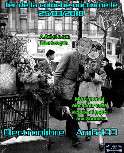 TROPHEES DU 25/03/2018 1er_no10