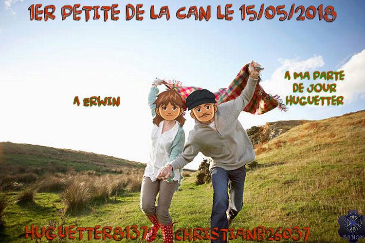 TROPHEES DU 15/05/2018 1er_pe37