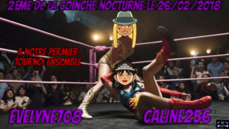 TROPHEES DU 26/02/2018 2emes_11