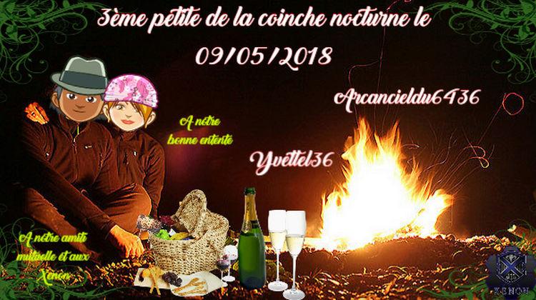 TROPHEES NOCTURNE COINCHE DU 09/05/2018 3eme_p23