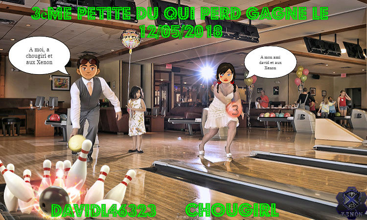TROPHEES DU QUI PERD GAGNE LE 12/05/2018  3eme_p24