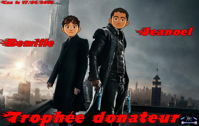 TROPHEES DU 17/04/2018 Donate14