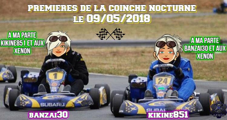 TROPHEES NOCTURNE COINCHE DU 09/05/2018 Premie11