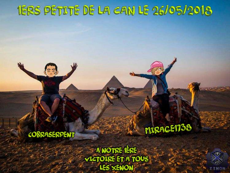 TROPHEES DU 26/05/2018 Premie11