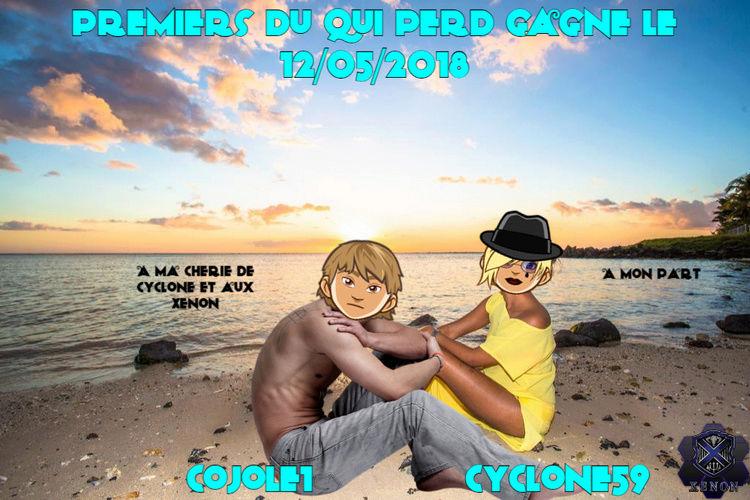 TROPHEES DU QUI PERD GAGNE LE 12/05/2018  Premie12