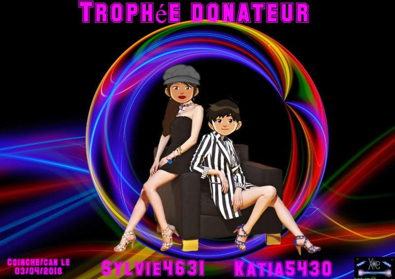 TROPHEES DU 03/04/2018 Tonate10