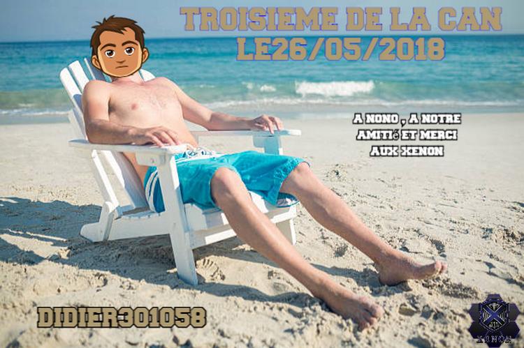 TROPHEES DU 26/05/2018 Troisi11