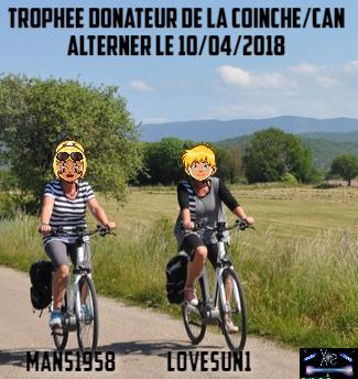TROPHEES DU 10/04/2018 Trophe10