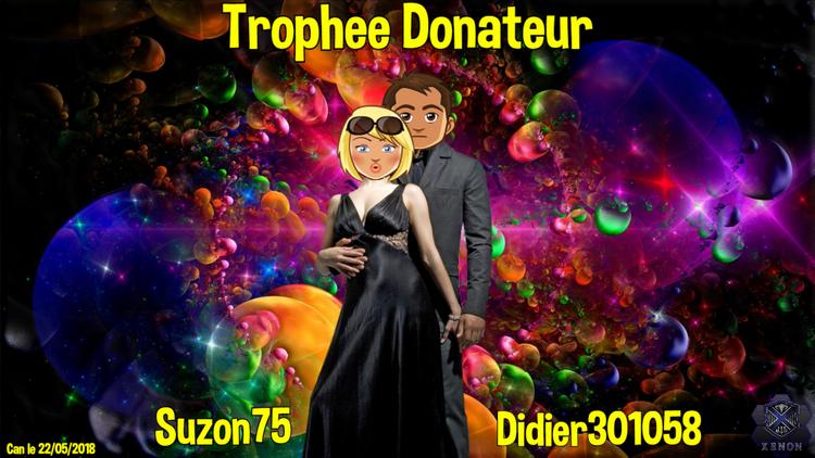 TROPHEES DU 22/05/2018 Trophe12