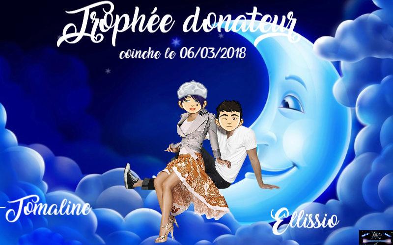 TROPHEES TU 06/03/2018 Trophe28