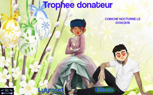TROPHEES DU 01/04/2018 Trophe40