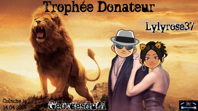 TROPHEES DU 14/04/2O18 Trophe46