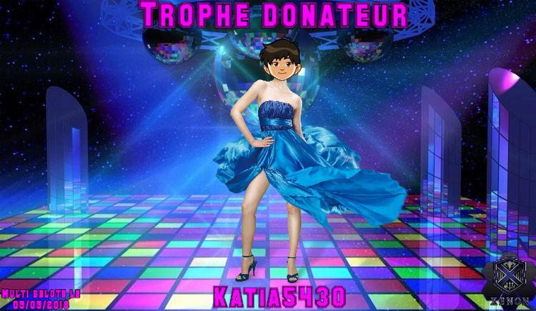 TROPHEES DU 05/05/2018 Trophe58