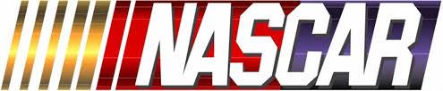 Resultados III Temporada - NASCAR MRO Downlo10