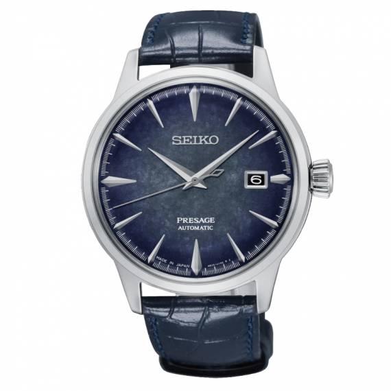 Tissot - Hésitation automatique Seiko/Orient/Tissot Homme-10