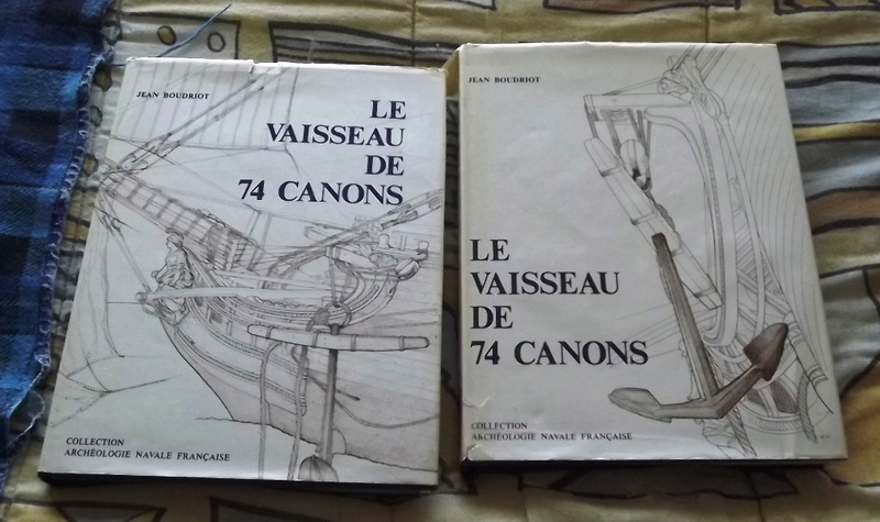 vente divers livre modelisme Dscf3522
