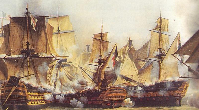 pour discution HMS Victory Trafal10