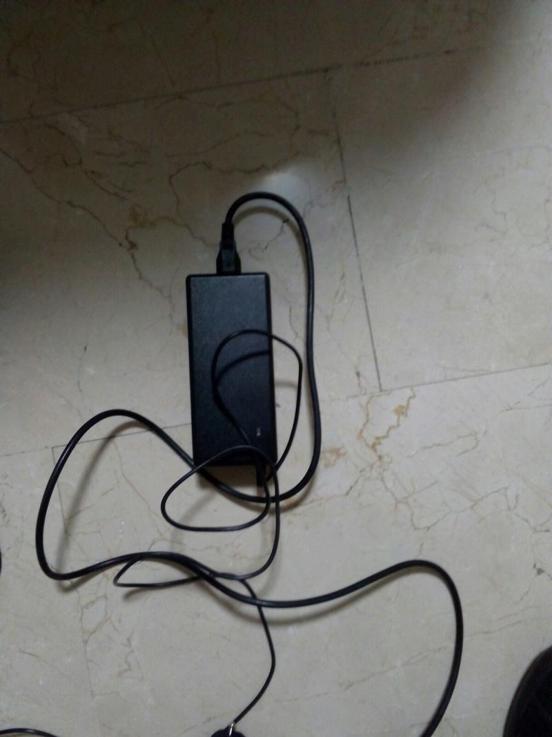 Kit Mxus LCD 250-350 Whatsa12