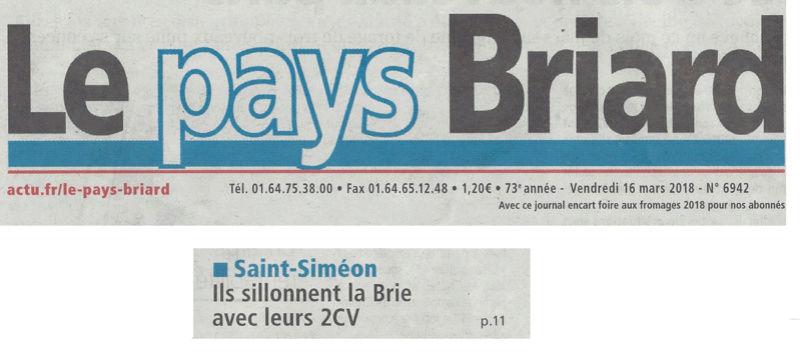 Le Club dans la Presse Le_pay10