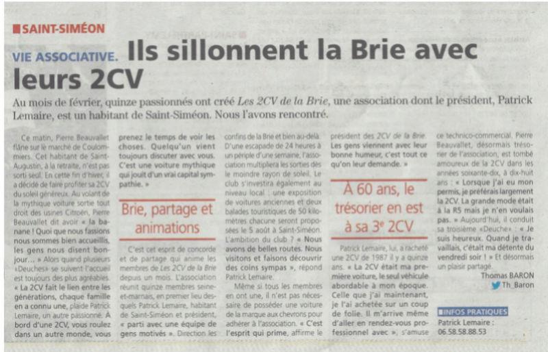 Le Club dans la Presse Le_pay11
