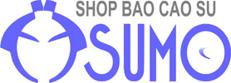 sagami - ==>>> Shop Bao Cao Su SUMO Cần Thơ giao hàng nhận tiền toàn quốc (Cập nhật giá & sản phẩm mới) Logo_311