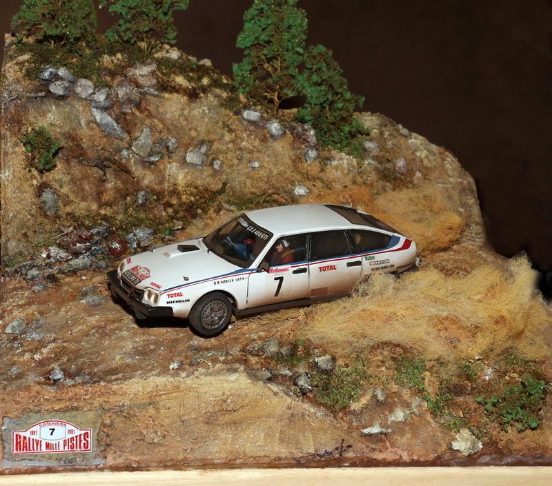 CX Patrick LAPIE vainqueur1000pistes 1981 - Page 2 Img_5610
