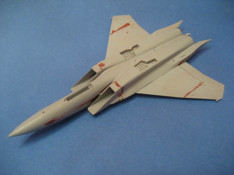 [Italeri] F-15 E Img_1146