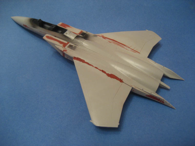 [Italeri] F-15 E Img_1147