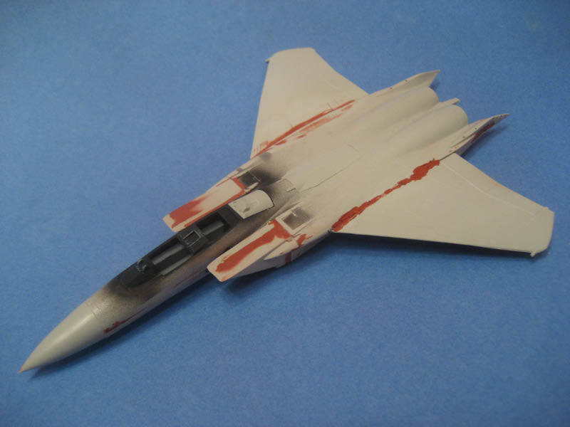 [Italeri] F-15 E Img_1148