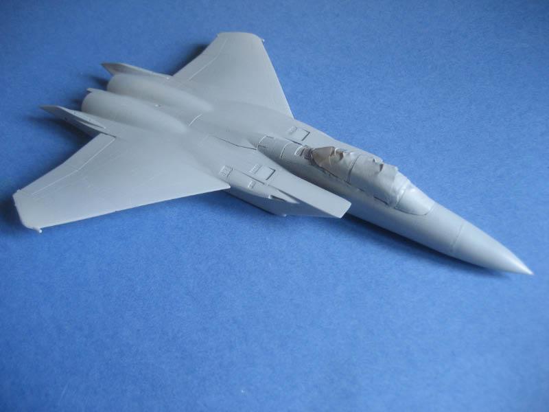 [Italeri] F-15 E Img_1150