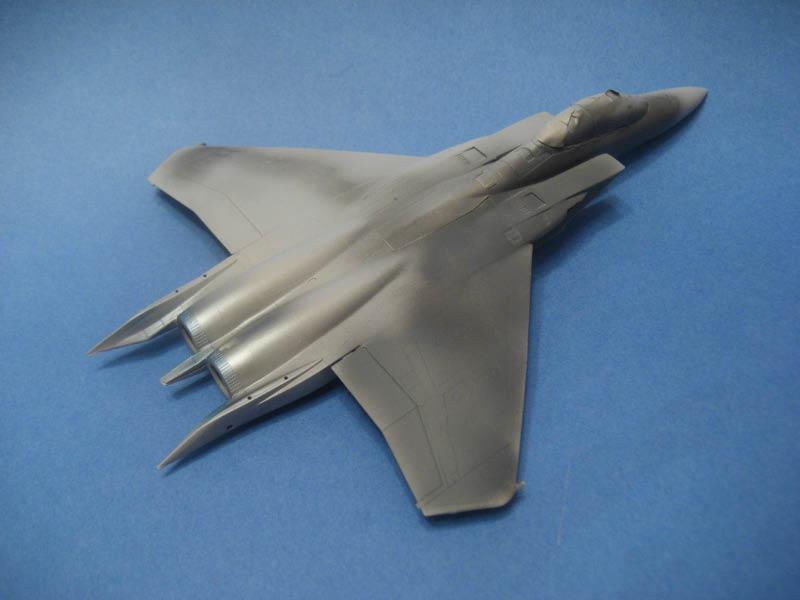 [Italeri] F-15 E Img_1157