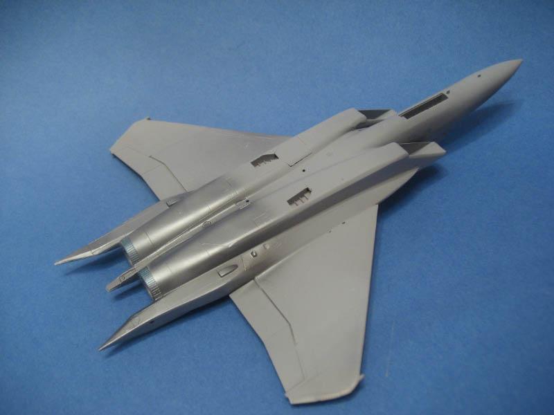 [Italeri] F-15 E Img_1158