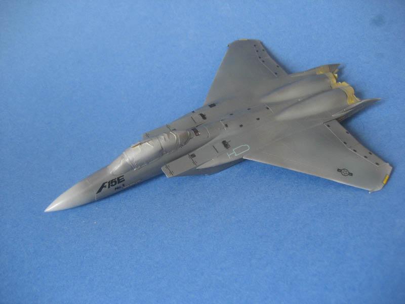 [Italeri] F-15 E Img_1159
