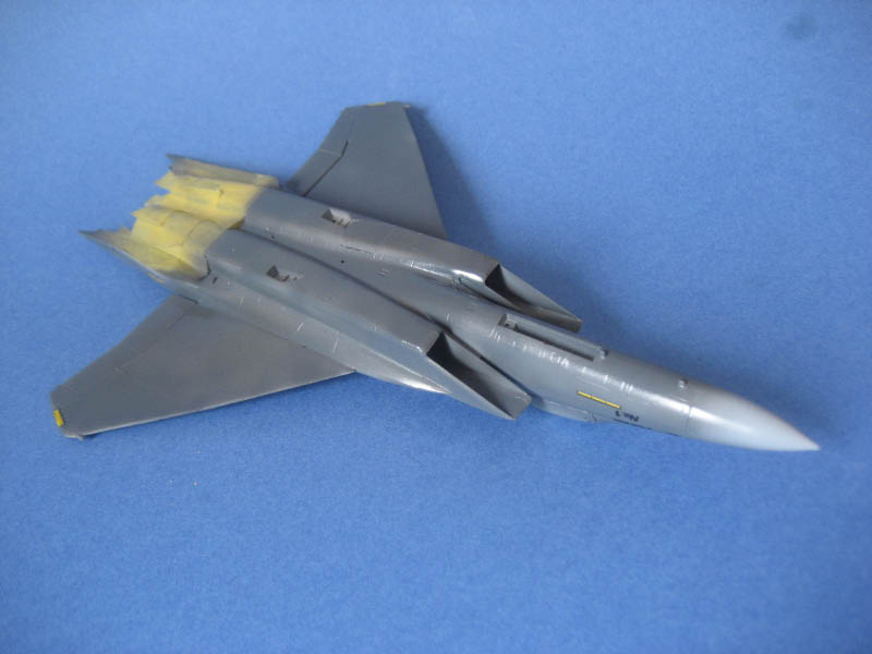 [Italeri] F-15 E Img_1160