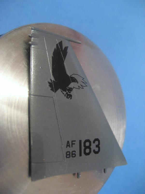 [Italeri] F-15 E Img_1161