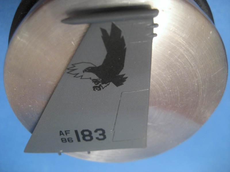 [Italeri] F-15 E - Page 2 Img_1164