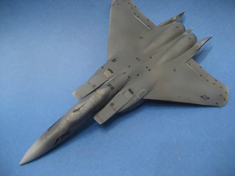 [Italeri] F-15 E - Page 2 Img_1165