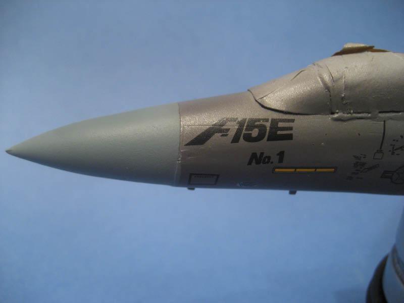 [Italeri] F-15 E - Page 2 Img_1214