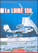 LOIRE 130 au 1/100eme scratch Arton810