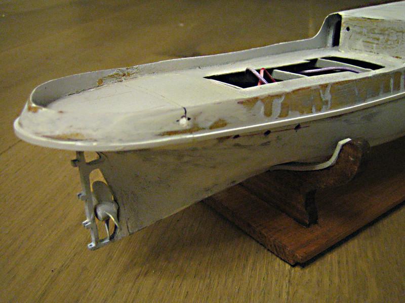 Le PAON, sister-ship du COQ, futur SAINT-CHARLES Paon_211
