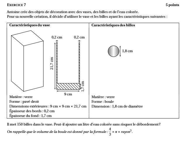 Mission Mathématiques Villani - Torossian - Page 17 Pb_ouv11