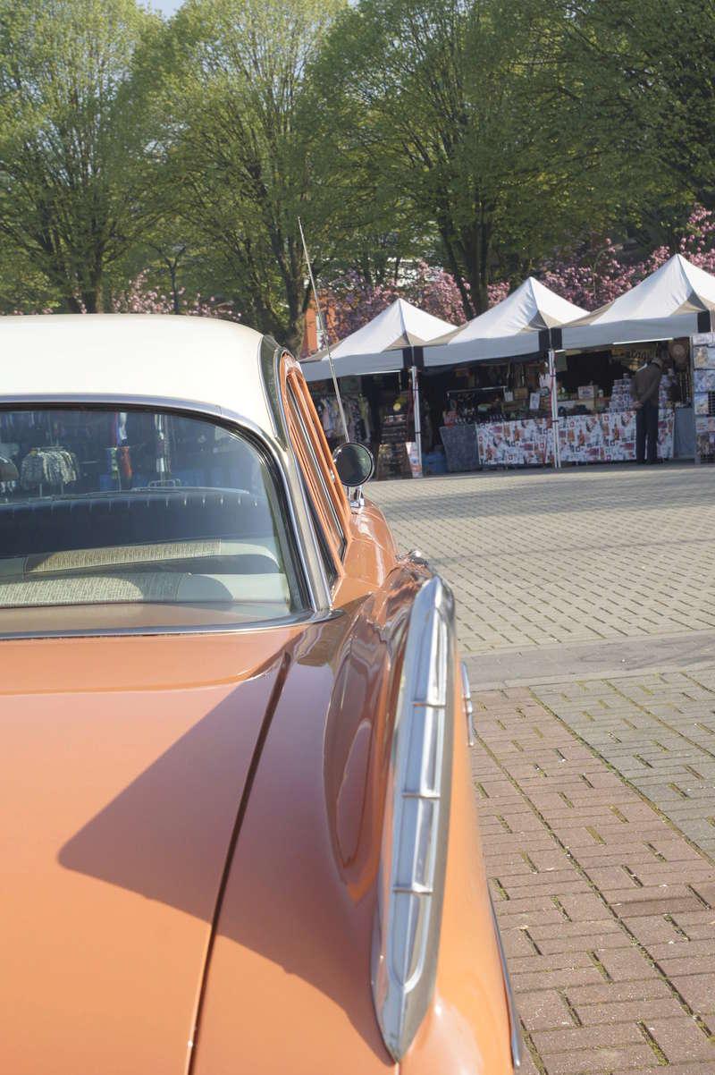 [BE] - Tournai - Custom Meeting - 20-21-22 avril 2018 - Page 2 _dsc7626