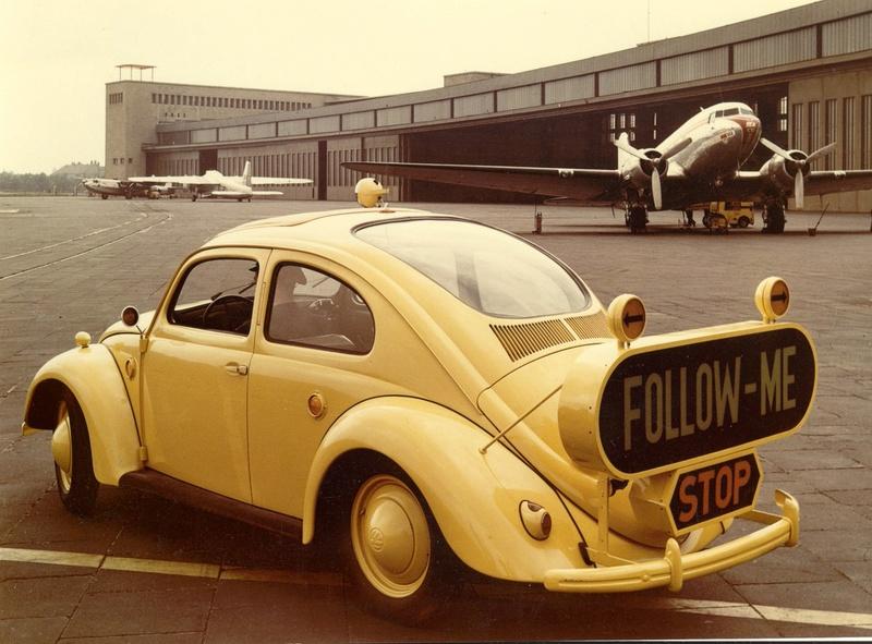 SI qqun veut une Cox originale pour un dio avion... C2i5pj10