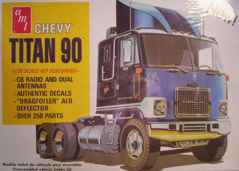 Votre stock - Page 18 Chevy_10