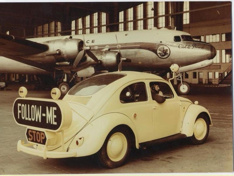 SI qqun veut une Cox originale pour un dio avion... Cox_fo10